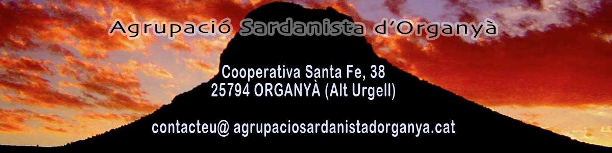 http://www.agrupaciosardanistadorganya.cat/wp-content/uploads/2015/12/contacte.jpg