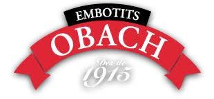 Embotits Obach