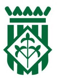 Diputaci'o de Lleida