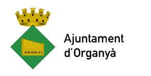 Ajuntament d'Organyà